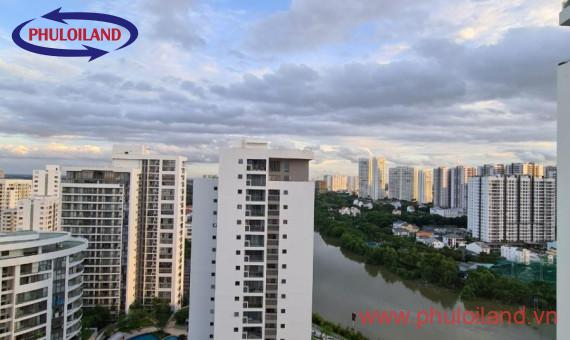 ban can ho riverpark residence duong nguyen duc canh phu my hung quan 7 6 900x738 1 570x340 - Homepage with Revolution Slider
