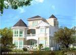 Chateau-villas-a3-classical-rear-perspective-compressed