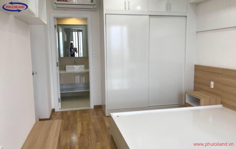 Ban can ho chung cu Hung Phuc Phu My Hung quan 7 4 1170x738 - Chủ nhà thân, gửi bán căn hộ chung cư Hưng Phúc, 82m2, nội thất đầy đủ, tầng cao, gia 4.050 tỷ.