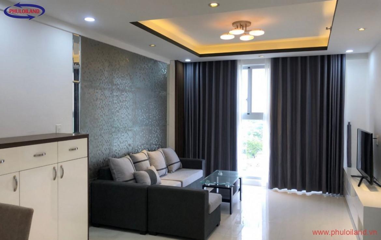Cho thue can ho chung cu Scenic Valley 2 Phu My Hung quan 7 9 1 1170x738 - Cần bán nhanh căn góc, chung cư Scenic Valley 2, 84m2 , nội thất đầy đủ, giá 4.650 tỷ, xem nhà dễ.