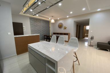 apartments for rent in phu my hung district 7 ho chi minh 5 385x258 - Apartments for rent in Riverpark Premier, Phu My Hung, District 7, HCM